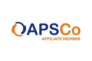 apsco-affiliate-member