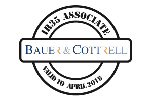 KB_Accountancy_Bauer_Cottrell_Logo_2017