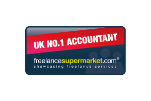 kb-accountancy-group-about-us-our-partners-freelance-supermarket-logo