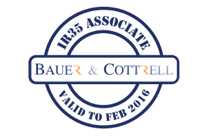 kb-accountancy-group-about-us-our-partners-bauer-and-cottrell-logo2