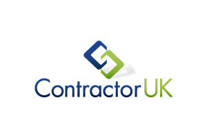 contractor uk kb-accountancy-group-about-us-our-partners-contractor-uk-logo-