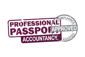 kb-accountancy-group-about-us-our-partners-professional-passport-logo