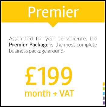 KB_Accountancy_Packages_Premier_V2