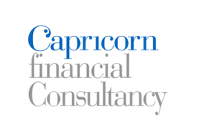 Capricorn_financial_consultancy