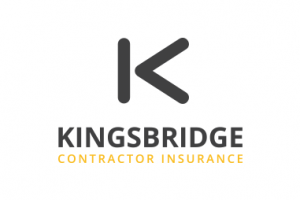 Kingsbridge-Portrait-Full-Colour
