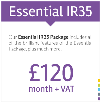 kb-accountancy-group-our-packages-essential-ir35