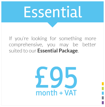 kb-accountancy-group-our-packages-essential