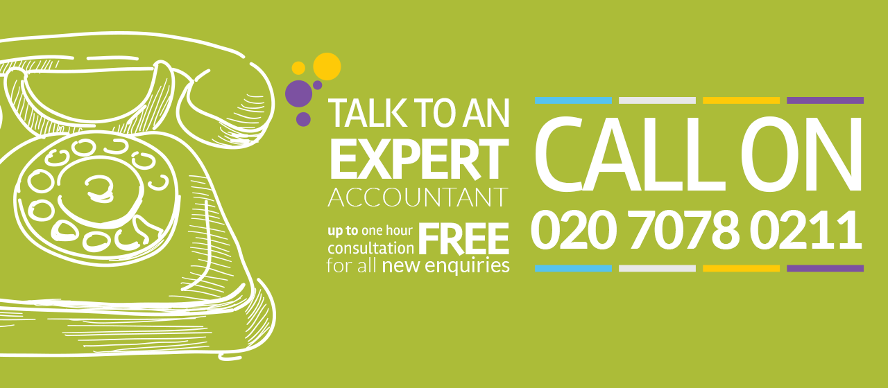 KB_Accountancy_Talk_Expert_Accountant_Slider