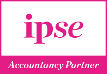 Our relationship with IPSE has grown stronger - K&B Accountancy