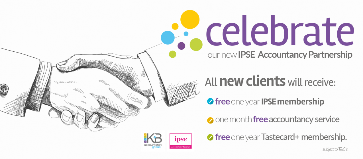 kbaccountancygroup-home-celebrate-our-new-ipse-accountancy-partnership