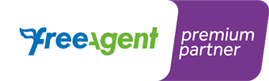 kb-accountancy-group-freeagent-premium-partner-logo