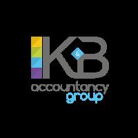 kb-logo-square