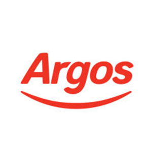 KB_Accountancy_khlifestyle-argos