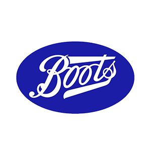 KB_Accountancy_khlifestyle-boots