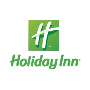 KB_Accountancy_khlifestyle-holiday-inn