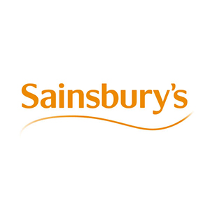 KB_Accountancy_khlifestyle-sainsburys