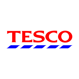 KB_Accountancy_khlifestyle-tesco