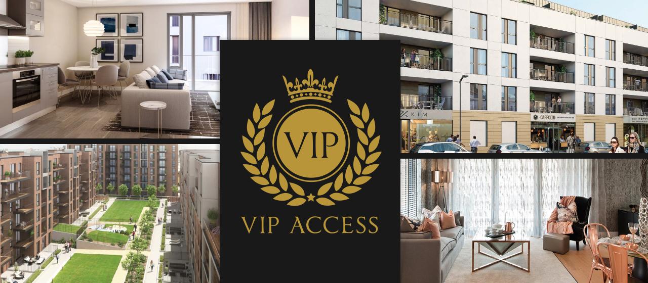 KB_Accountancy_VIP_Property_Events