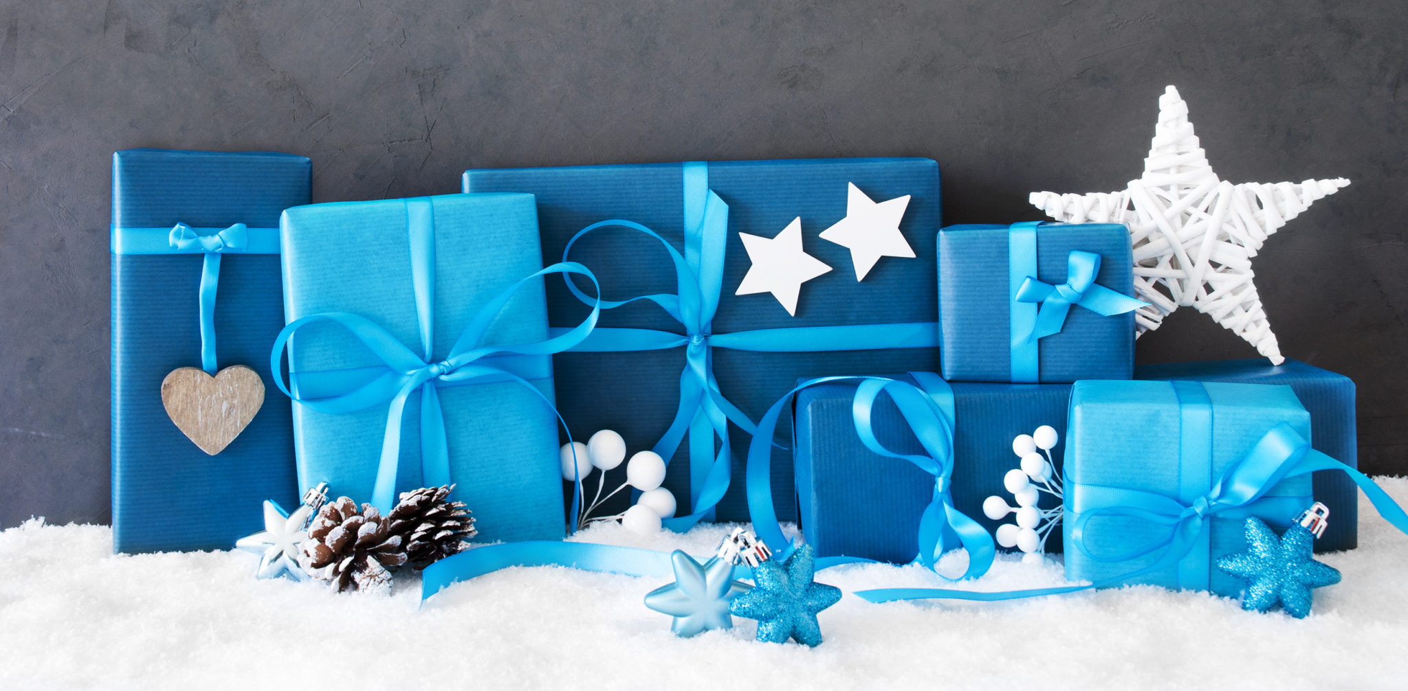 How To Claim Tax Relief From Charity Donations And Gift Aid