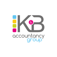 K&B-accountancy-group-benefits1
