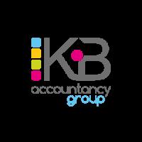 K&B-accountancy-group-benefits1