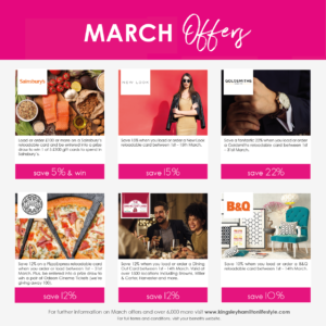 KHL_March_Offers