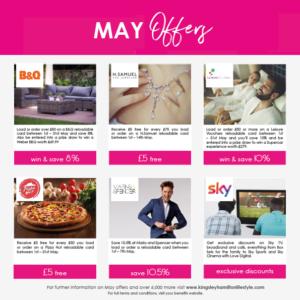 2018-Reward-scheme-may-offers-kingsley-hamilton-lifestyle-2
