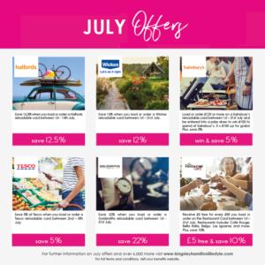 2018-Reward-scheme-july-offers-kingsley-hamilton-lifestyle-2