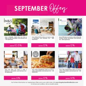2018-Reward-scheme-september-offers-kingsley-hamilton-lifestyle-2
