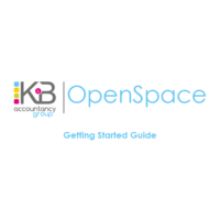 KB-OpenSpace-Client-Guide-cover