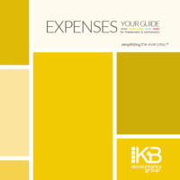 K&B_Accountancy_expenses_guide