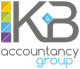 K&B Tax and Accountancy Team